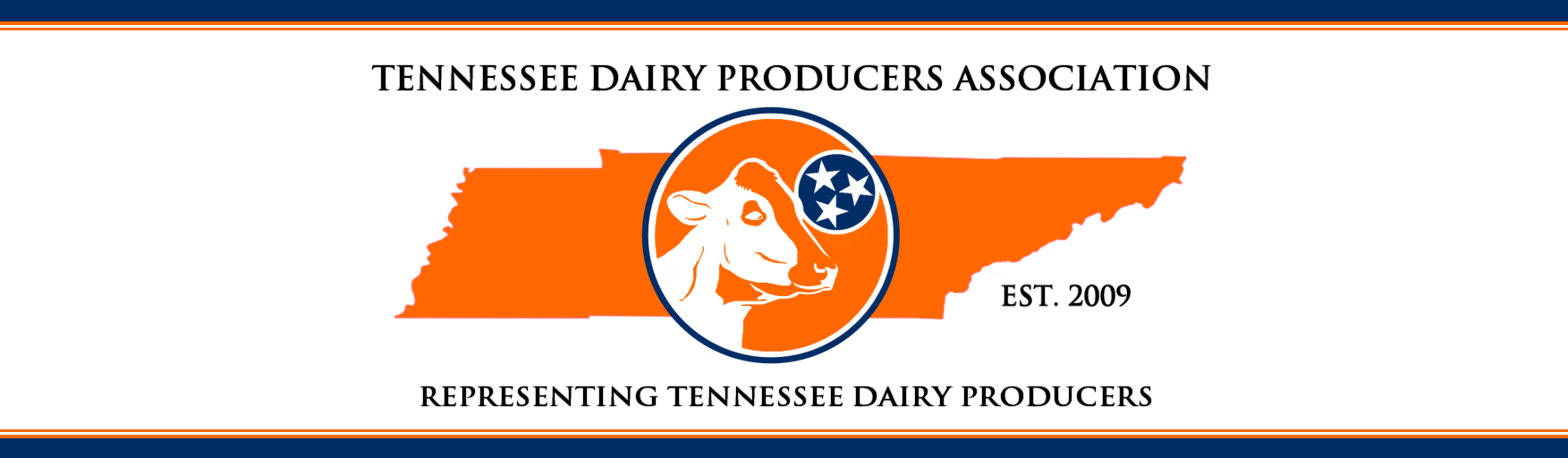 Tennessee Dairy Producers Association