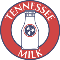drinktnmilk